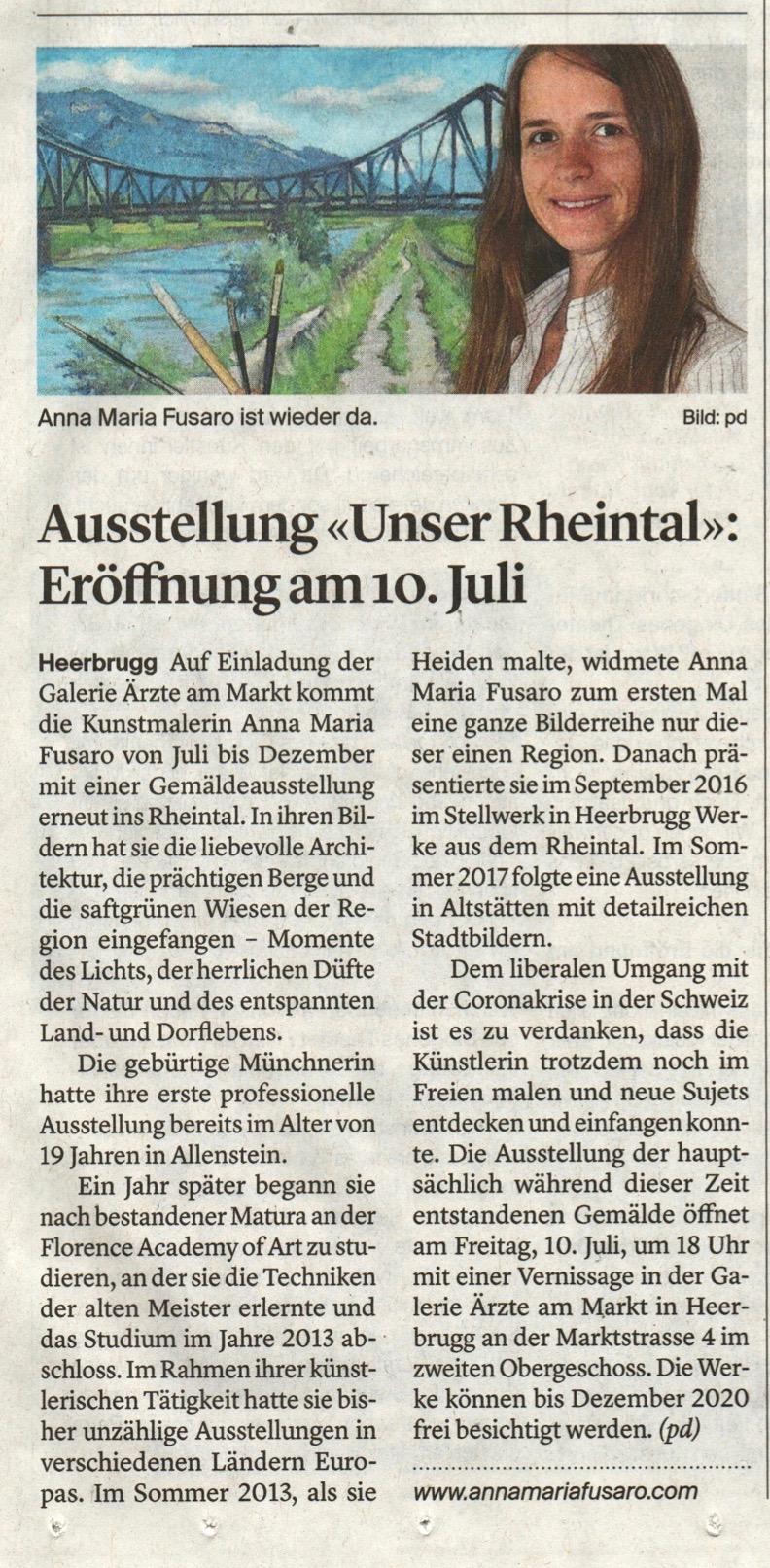 Rheintaler 2020_1.jpg